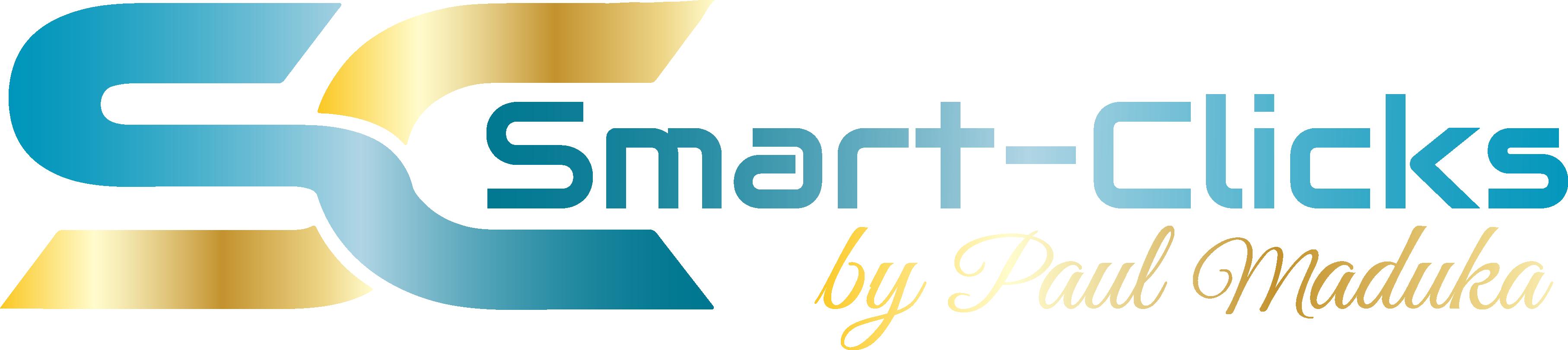 Smart-Clicks